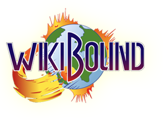 WikiBoundlogo.png